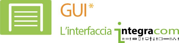gui-integracom-teleta