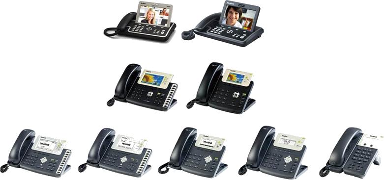 telefoni-centralini