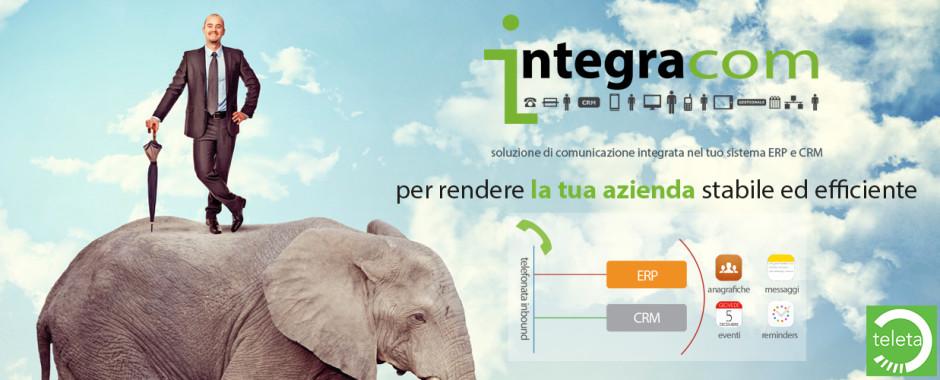 integracom2014_1240x500-940x380